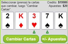 poker-movil